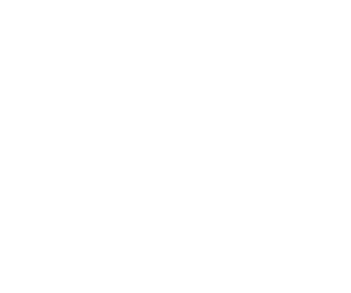Logomark---White
