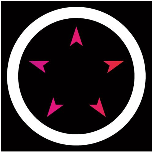 team_csgo_order_500x500 (1)