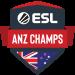 ESL_NationalChampionship_ANZ_CHAMPS_2020_Logo-300x300