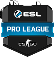 proleaguelogo