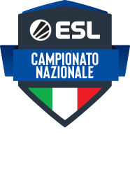 ESL Campionato Playstation