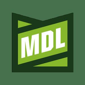 MDL-league-logo