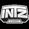 INTZ_e-Sportslogo_square