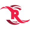 NRG New png