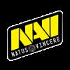 NaVi-1