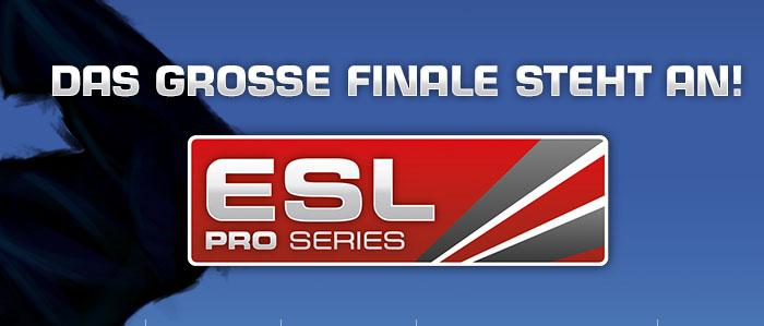Dein Ticket für die Winter Finals 2013