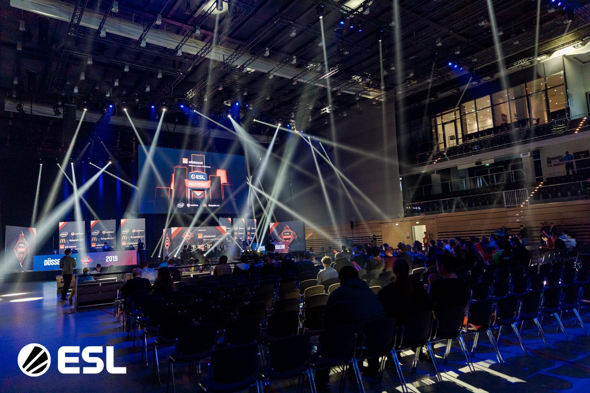 20190407_Stephanie-Lieske_ESL-Meisterschaft-Duesseldorf-Spring_02790