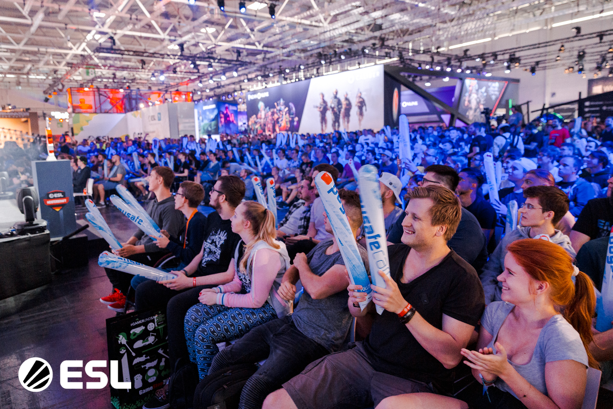 Die ESL Wintermeisterschaft 2019 startet am 23. September