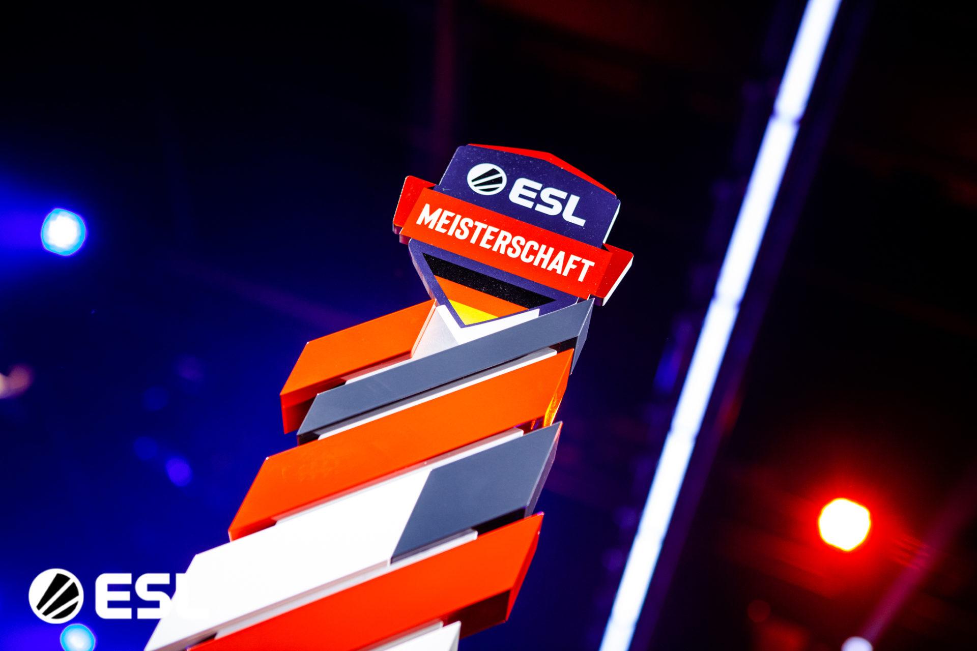 Ausnahmeregelung für Teams und Spieler aus Österreich für 2020