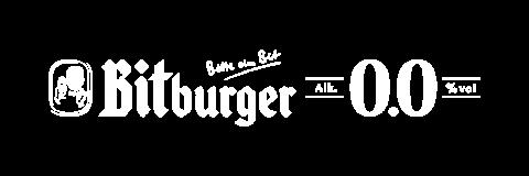 201015_Bitburger00_Logo_Landscape_White_PNG