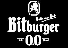20181015_Bit_0_0_invers