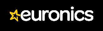 EURONICS_logotype_White- Yellow Star - English, German, Portugal, Italian, Spanish, Dutch