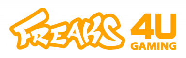 Freaks_4U_Logo_orange_RGB_nofill