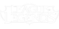 LeagueOfLegendsLogo