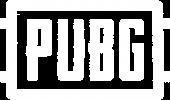 PUBG_icon_white