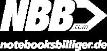 NBB_Logo_weiß