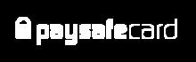 p_paysafe