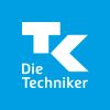 tk_logo_eps