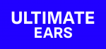 ultimate ears_logo RGB