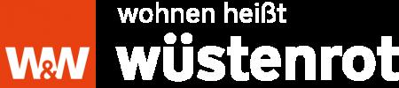 wuero_slogan_4C-N-M