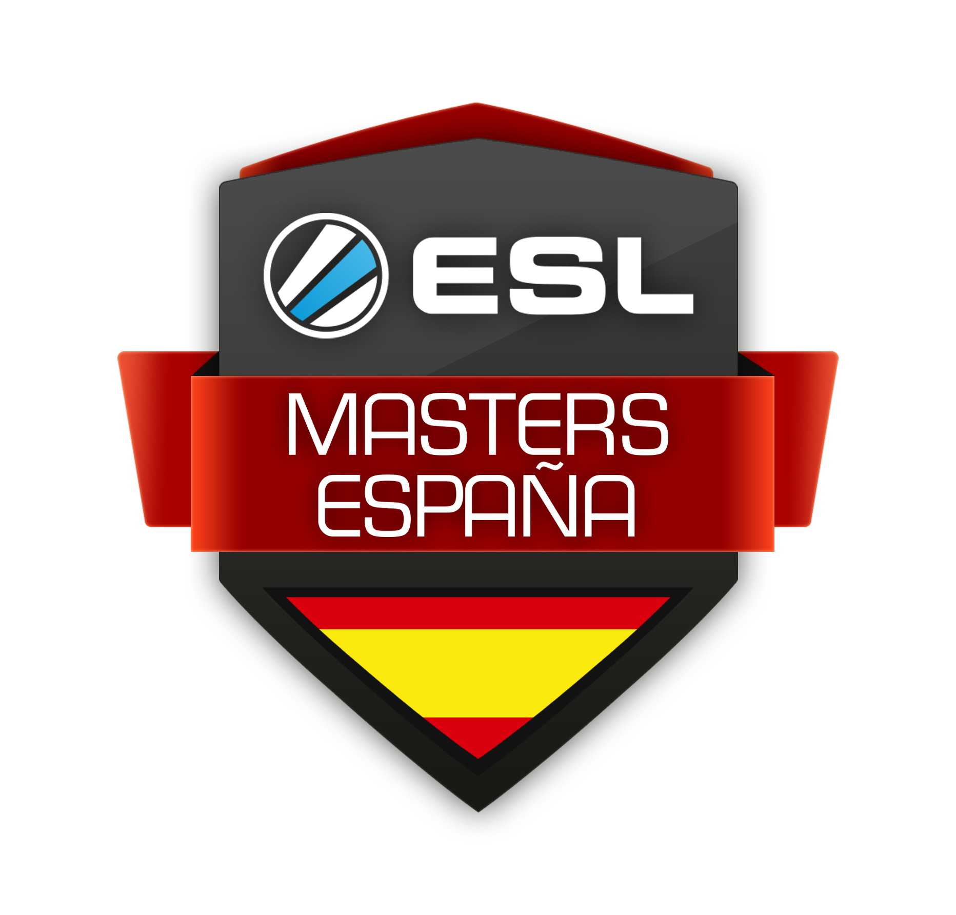 counter strike global offensive esl masters espana