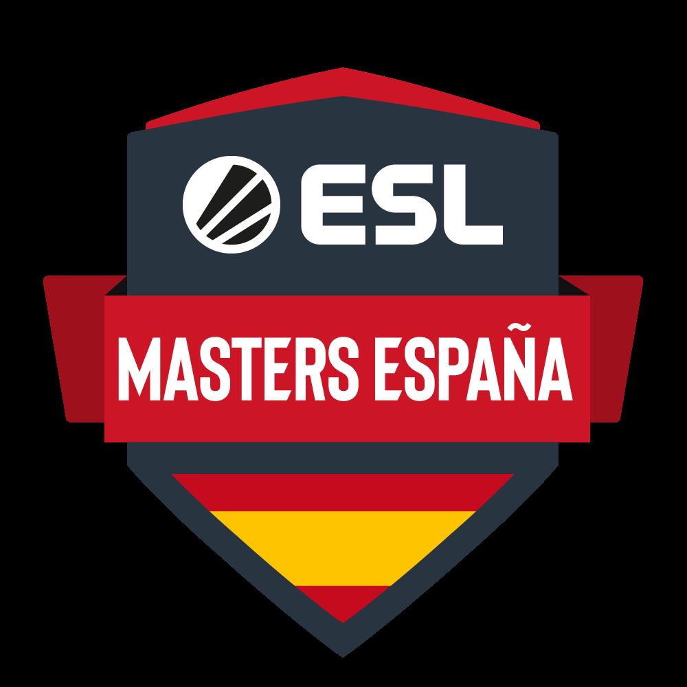 ESL Masters ESPAÑA