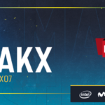 Zakx_ESL Masters Rocket League