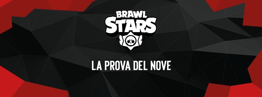 Brawl Stars Atto III: la prova del nove, esport mobile
