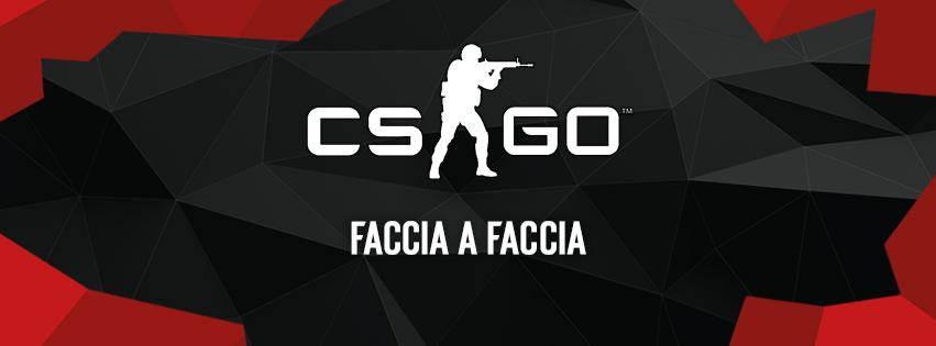 EVC CSGO - La finalissima - Faccia a faccia tra HSL e Elites