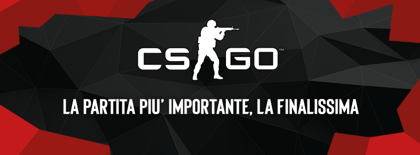 Finita EVC di CSGO: Elites esports campioni nazionali