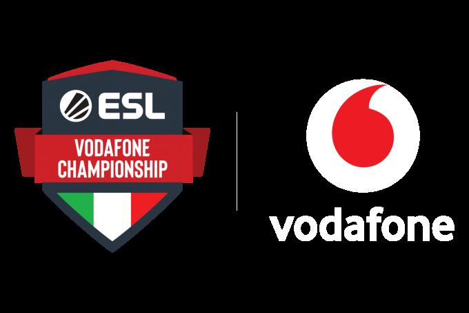 Logo EVC new