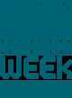 Logo MGW