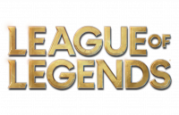 lol-logo-rendered-hi-res-1024x664