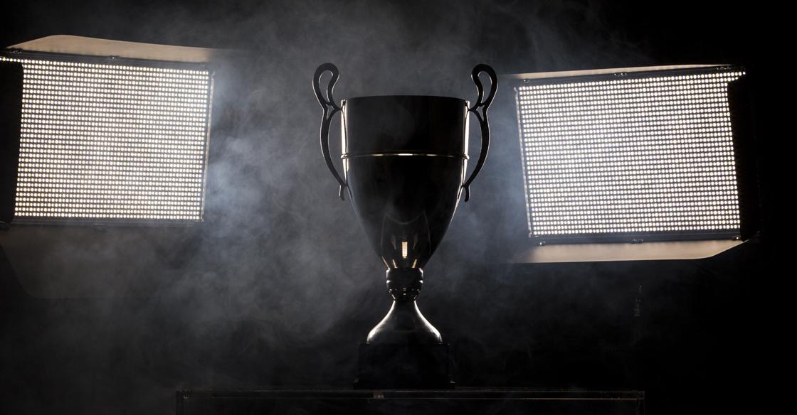 Rusza rekordowy 16. sezon ESL Mistrzostw Polski!