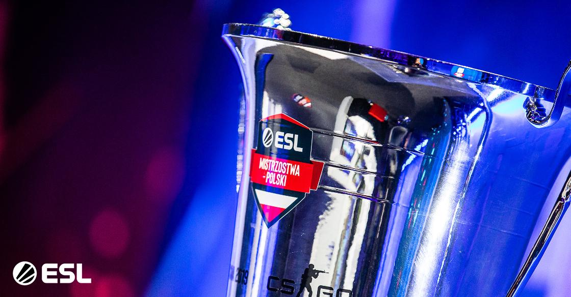 Zwycięzca ESL MP zagra w zamkniętych kwalifikacjach do IEM Katowice
