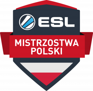 ESL_NationalChampionship_Poland