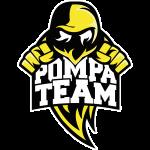 pompa2_logo2019