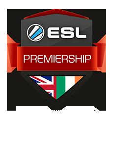 ESL Premieship
