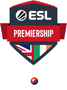 ESL Premiership
